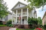 1582 Walker Street - Photo 2