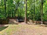 3298 Wilderness Drive - Photo 29