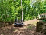 3298 Wilderness Drive - Photo 31