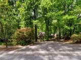 3298 Wilderness Drive - Photo 33