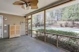 7512 Woody Springs Drive - Photo 35