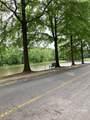 1800 Clairmont Lake Drive - Photo 6