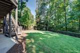 4505 Bastion Drive - Photo 40