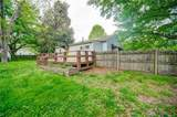 2528 Old Lost Mountain Road - Photo 20