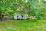 2528 Old Lost Mountain Road - Photo 24
