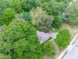 2528 Old Lost Mountain Road - Photo 25