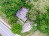 2528 Old Lost Mountain Road - Photo 27