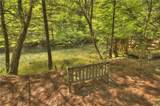 260 Clark Trail - Photo 55