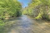 260 Clark Trail - Photo 63