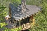 260 Clark Trail - Photo 67