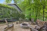 4246 Tuxedo Forest Drive - Photo 3