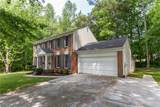 4635 Walden Trace - Photo 2