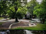 116 Swan Drive - Photo 64