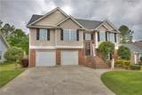7 Granite Way - Photo 1