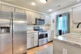 7 Granite Way - Photo 11
