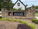 3692 Maple Forge Lane - Photo 2