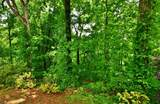 3692 Maple Forge Lane - Photo 77
