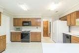 3861 Windhurst Drive - Photo 14