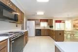 3861 Windhurst Drive - Photo 16