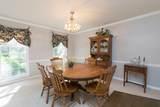 3861 Windhurst Drive - Photo 4