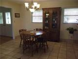 320 Old Brown Road - Photo 13