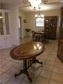 320 Old Brown Road - Photo 14