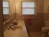 320 Old Brown Road - Photo 18