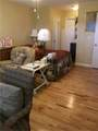 320 Old Brown Road - Photo 20