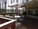 320 Old Brown Road - Photo 28