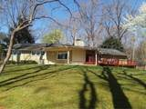 320 Old Brown Road - Photo 3