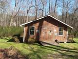 320 Old Brown Road - Photo 32