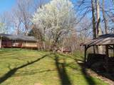 320 Old Brown Road - Photo 33