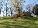 320 Old Brown Road - Photo 5