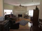 320 Old Brown Road - Photo 9