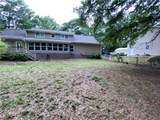 3044 Oak Grove Road - Photo 20