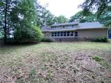3044 Oak Grove Road - Photo 21