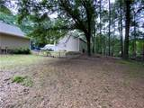 3044 Oak Grove Road - Photo 22