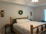 1075 Orchid Way - Photo 11