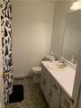 1075 Orchid Way - Photo 14