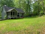 1075 Orchid Way - Photo 23