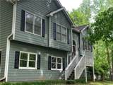 1075 Orchid Way - Photo 3