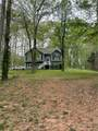 1075 Orchid Way - Photo 4