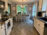 1075 Orchid Way - Photo 7