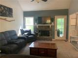 1075 Orchid Way - Photo 8