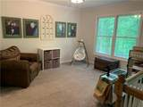 1075 Orchid Way - Photo 9