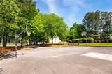 9645 Knollcrest Boulevard - Photo 35
