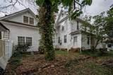 539 White Street - Photo 43