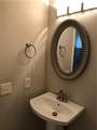 2028 Arbor Forest Drive - Photo 11