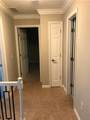 2028 Arbor Forest Drive - Photo 13