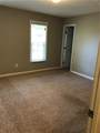 2028 Arbor Forest Drive - Photo 16